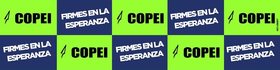 Partido COPEI
