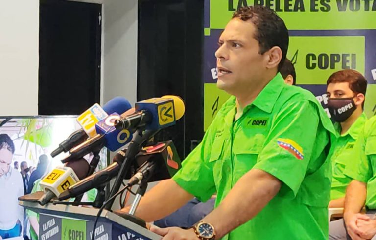 Juan Carlos Alvarado