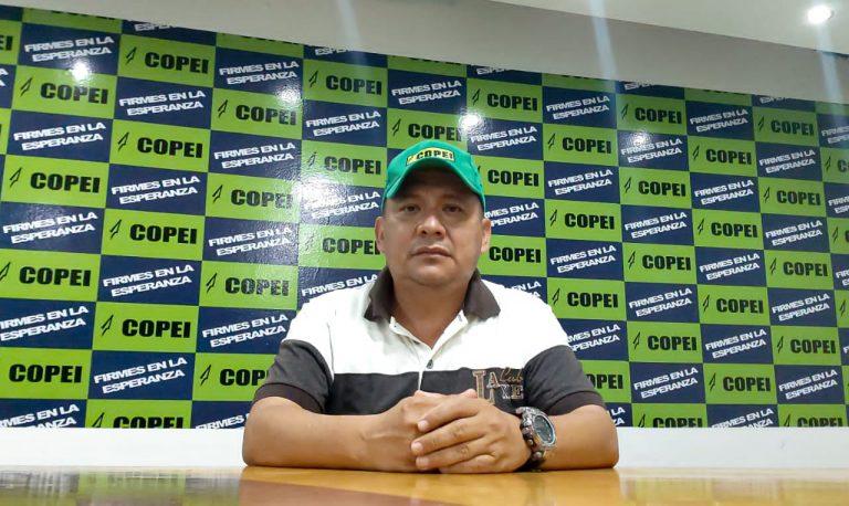 Julio Pabon, municipio Torbes-Táchira