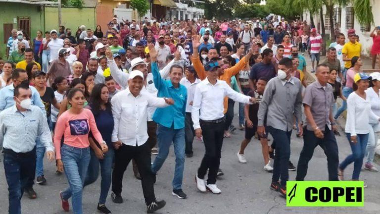 Edgar Márquez - Foto: Cortesía